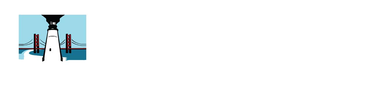 Coast 2 Coast Caterers