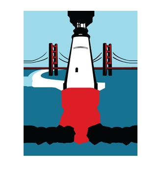 Coast 2 Coast Caterers Logo